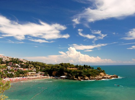 Montenegro-Lavish-Hotels