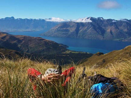 New-Zealand-Middle-Earth-Fantasies