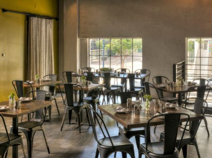 Table-No-10-Introduces-Approachable-Fine-Dining