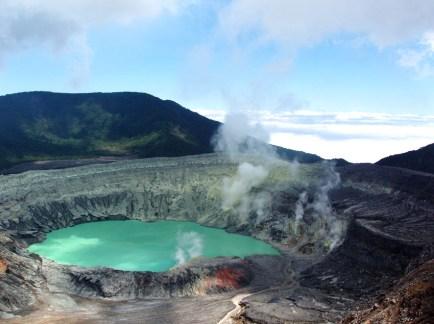 Costa Rica Jungle Retreats for Luxury