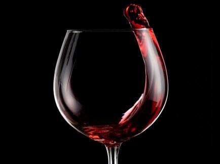 Inniskillin Ice wine Canada