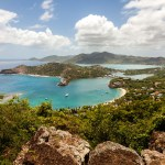 Superyacht Charter Exclusive Destinations Antigua