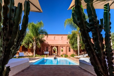 Dar-Layyina-Marrakech-Morocco-luxury-stay