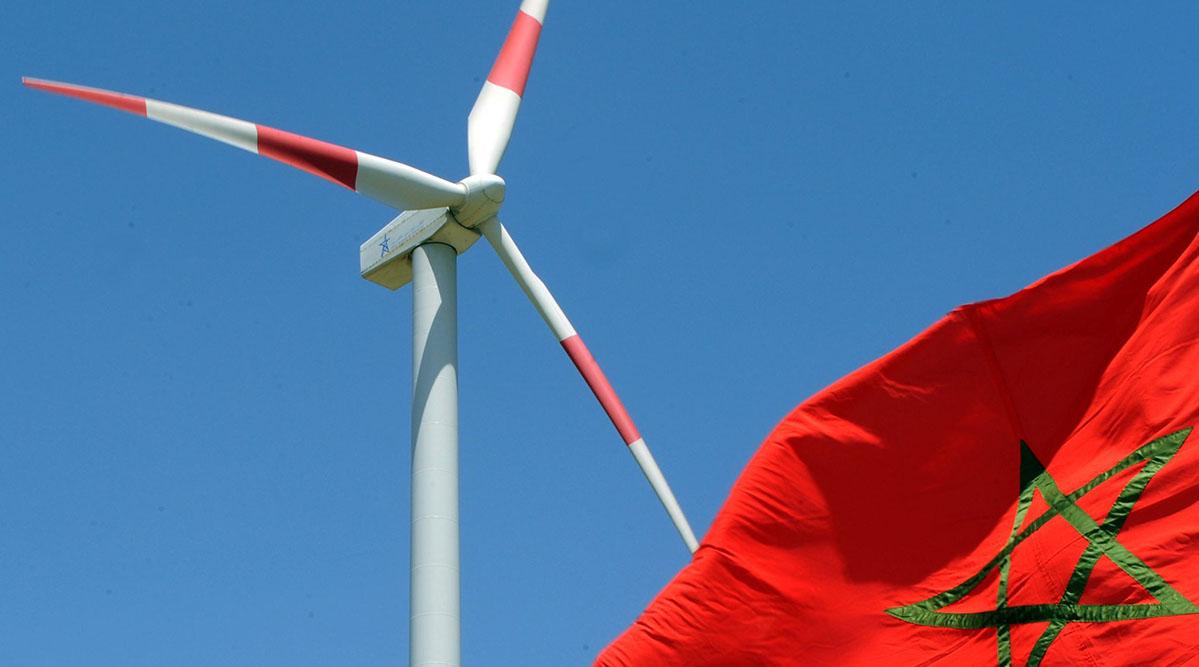 Masen lance les premières obligations vertes du Maroc