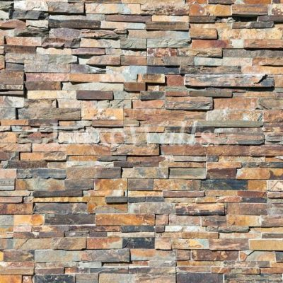 Get Your Stone Look Wallpaper Today! Enquire Now 1300 588526