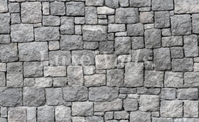 Get Your Stone Look Wallpaper Today! Enquire Now 1300 588526