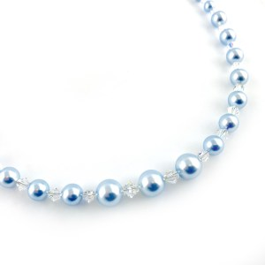 Luxiere Pearl Jewellery