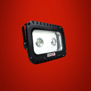 LED FLOOD LIGHT 20100 (WATTAGE:100 W)
