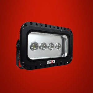 LED FLOOD LIGHT 20200 (WATTAGE:200 W)