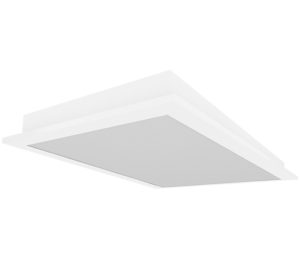 RECESS BACKLITE PANEL SERIES 32125 A (WATTAGE: 25 W)