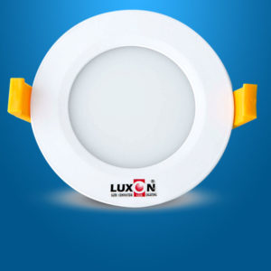 PANEL LIGHT SERIES 50218 R
