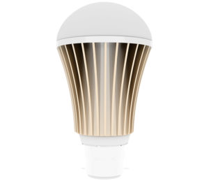 LED bulb light chennai