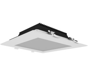 SQUARE PANEL DOWN LIGHT SERIES 70025 S (WATTAGE:25 W)