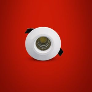 round COB DOWNLIGHT SERIES
