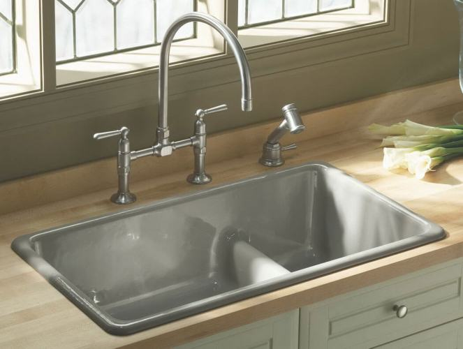 luxurious homes the greatest ideas for a sink kitchen design kitchen sink luxury kitchen sink design