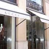 Gucci München Shop & Flagship Store
