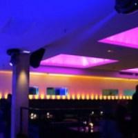 P1 Lounge & P1 Club starten Online-Netzwerk exklusiv für Mitglieder