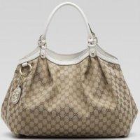 Designer Handtaschen - Trends für die Sommersaison