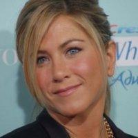 Jennifer Aniston: Neues Luxusanwesen in Bel Air