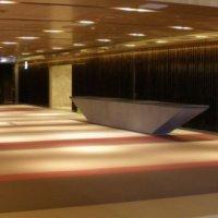 Fletco Carpets - Teppich Meisterstücke