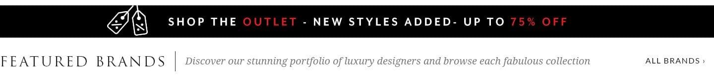 Luxury Legwear, Layering  Shapewear Specialists Luxury-Legs