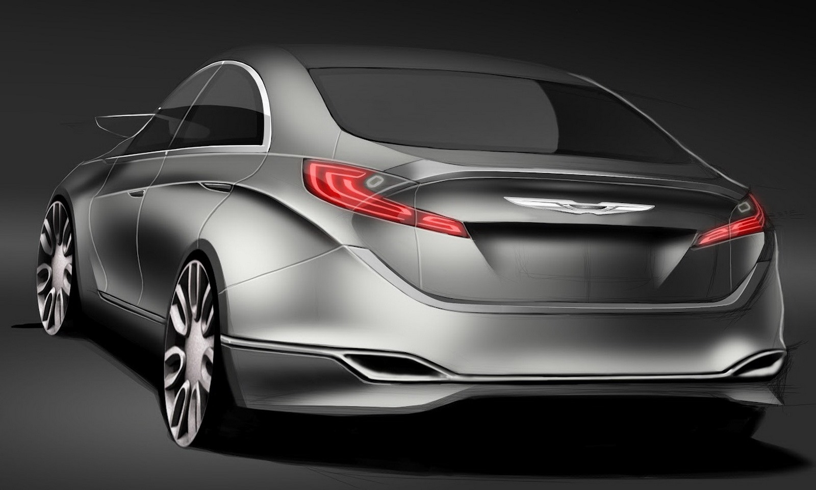 2014-Chrysler-200-4