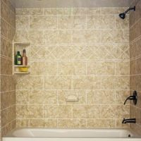 5 Bathroom Remodeling Tips to Sell Your Home | Luxury Bath