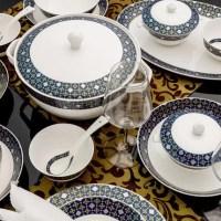 fine-china-dinnerware - Fine Bone China Products ...
