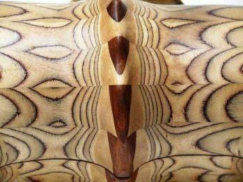 wooden-handbag-4