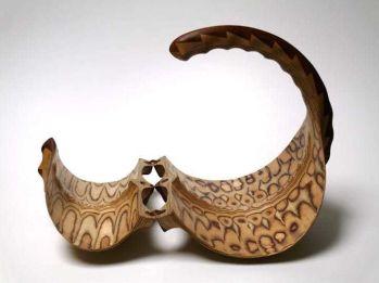 wooden-handbag-8