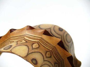 wooden-handbag-9