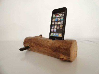 vallis-wood-ipad-ipod-dock-5