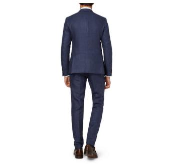 burberry-hemp-suit-3