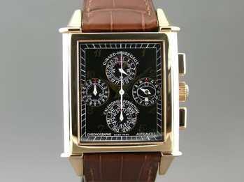 1945-xxl-perpetual-calendar-chrono-18k-rose-gold-2