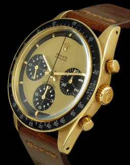 rolex-daytona-6241-paul-newman-14kt-from-1966-2