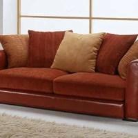 Sofa Zanzibar, Goldconfort - Luxury furniture MR