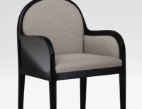 Look in the product catalog Armani Casa find the perfect ...