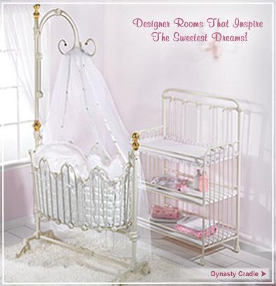 Kids Bedding, Designer Kids Furniture, Baby Furniture Store, Cribs