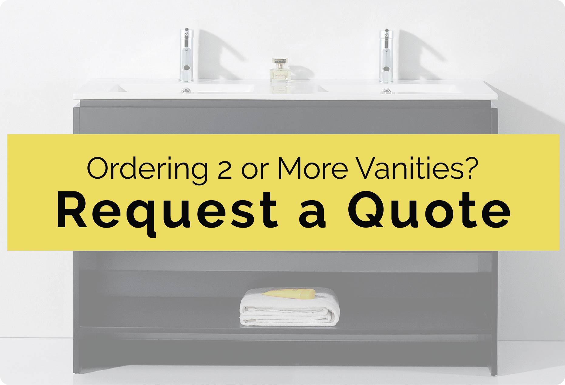 Luxurylivingdirectcom Online Store For Bathroom