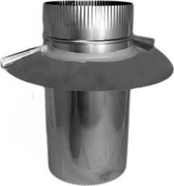 Small Of Triple Wall Stove Pipe