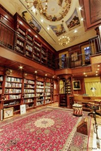 Most expensive house in New York City: $161 million ...