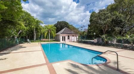 Paradise Villa in Freeport, Bahamas photo 30