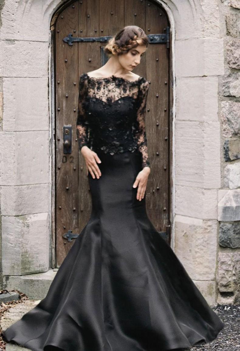 macys wedding dresses black mermaid wedding dresses macyus black and silver dress