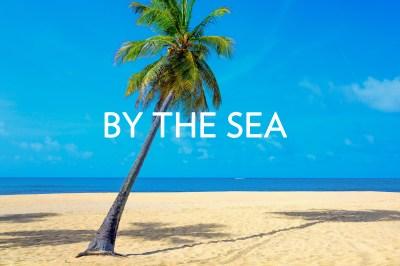Your Maui Lifestyle | Life on Maui