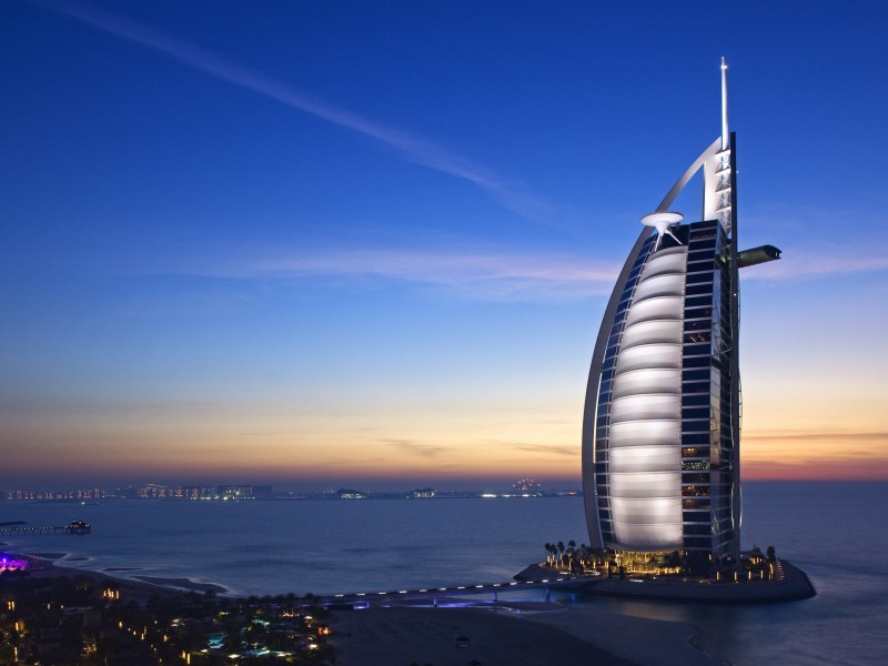 Night King Hd Wallpaper Luxury Tours Dubai Your First Choice For Every Tour In Uae