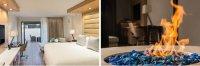 Loews Santa Monica Beach Hotel Unveils New Beachcomber ...