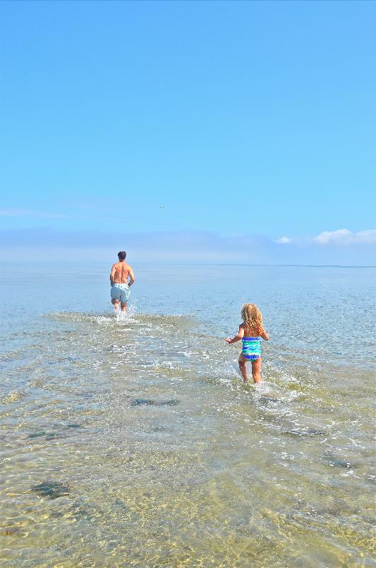 Ocean Edge Hotel Cape Cod Part - 35: Ocean Edge Resort