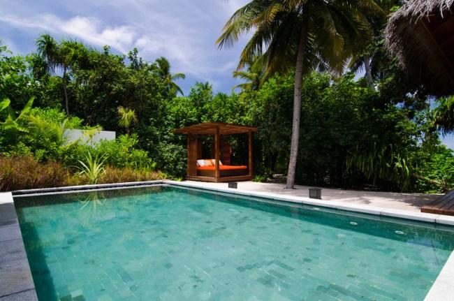 Jumeirah_Dhevanafushi_-_Island_Revive