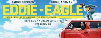 eddie-the-eagle-arriving-in-theaters-february-L-xAkgfv