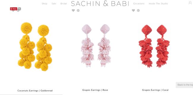 sachin and babi